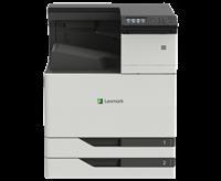 Printer Lexmark CS921de