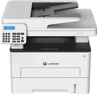 Multifunction Printers Lexmark MB2236adw