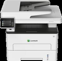 Impresoras multifunción Lexmark MB2236i