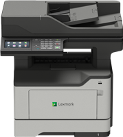 Multifunktionsdrucker Lexmark MB2546adwe