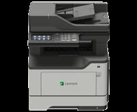 Impresoras multifunción Lexmark MX421ade