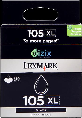 Lexmark 14N0822E
