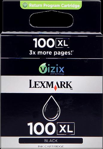 Lexmark 14N1068E