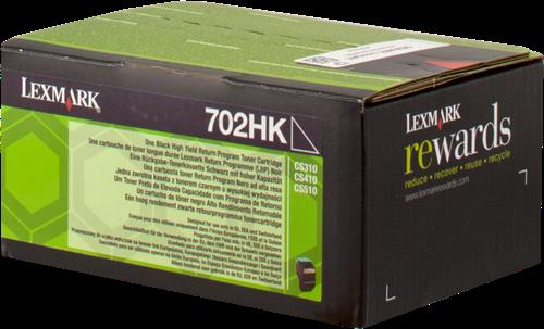 Lexmark 70C2HK0