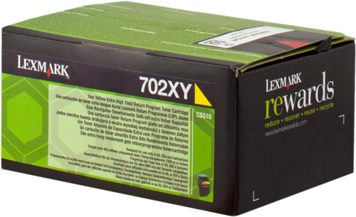 Lexmark 70C2XY0