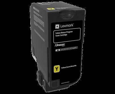 Lexmark 74C20Y0