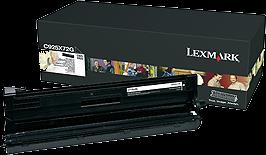 Lexmark C925X72G