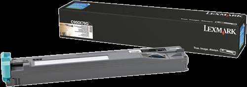 Lexmark C950X76G