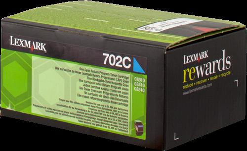 Lexmark 70C20C0