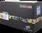 Lexmark CS796de 24B5828
