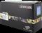Lexmark CS796de 24B5830