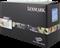 Lexmark CS796de 24B5831