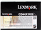 Lexmark C544X1KG