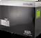 Lexmark MS810n 52D0Z00
