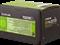Lexmark 70C2XK0