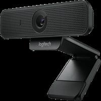 C925e - Webcam Logitech 960-001076