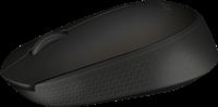 Logitech B170 Wireless Maus