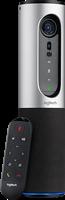 Logitech ConferenceCam Connect Full HD Webcam