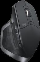 Logitech MX Master 2S Kabellose Maus