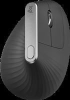 Logitech MX Vertical Maus ergonomisch