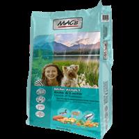 MAC's Dog Adult Mini - Ente & Lachs
