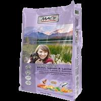 MAC's Dog Adult Mini - Huhn, Lamm & Lachs
