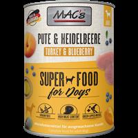 MAC's Dog - 800 g