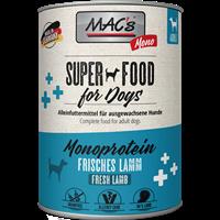 MAC's Dog Mono Sensitive - 800 g
