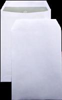 Versandtaschen (C5) MAILmedia 35134/0