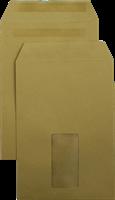 Versandtaschen (C5) MAILmedia 352227