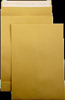MAILmedia_Papier-Versandtaschen_haftklebend