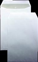 Versandtaschen (C4) MAILmedia 38141/0