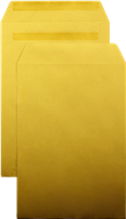Versandtaschen (C4) MAILmedia 38205/7