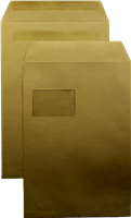 Versandtaschen (C4) MAILmedia 38330/7