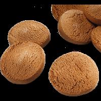 MERA Backwaren - Taler - 10 kg (040710)
