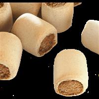 MERA Backwaren - Meaty Rolls Mix - 10 kg (041510)