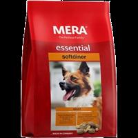 MERA Softdiner - 1 kg (4025877616266)