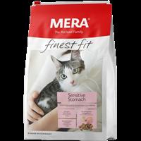 MERA finest fit - Sensitive Stomach