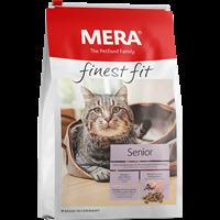 MERA finest fit - Senior 8+