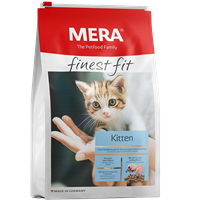 MERA finest fit - Kitten