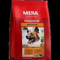 MERA Essential Softdiner - 12,5 kg (9106721)