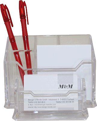 M&M 62780440SP