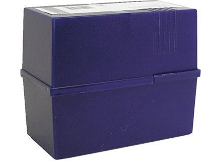 M&M 66060356SP