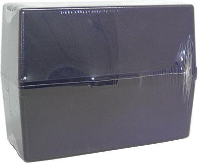 M&M 66080356SP