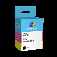 Master Tinta MTICPG50 / MTICCL51