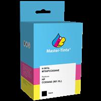 Master Tinta MTIHPCC654+