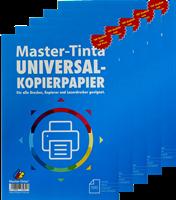 Papier Multifonction MasterTinta MTKP802500