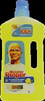 Allzweckreiniger Meister Proper 945191