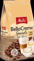Melitta BellaCrema Speciale 1kg Kaffeebohnen