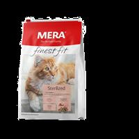 MERA finest fit - Sterilized